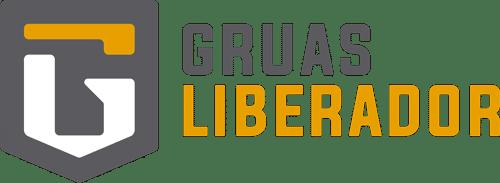 Grúas y Transportes Liberador RD. Venta y Alquiler de Grúas Telescópicas