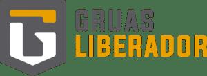 Servicios de Transporte y Grúas Telescópicas en la Gran Caracas